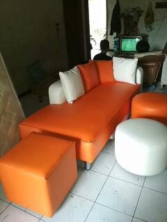 Service Sofa di Bandung Artikel 1