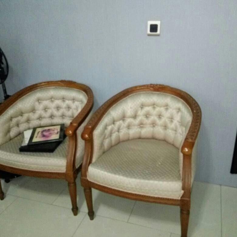 Service Sofa di Bandung Artikel 3
