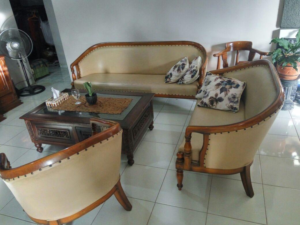 Service Sofa di Bandung Artikel 4