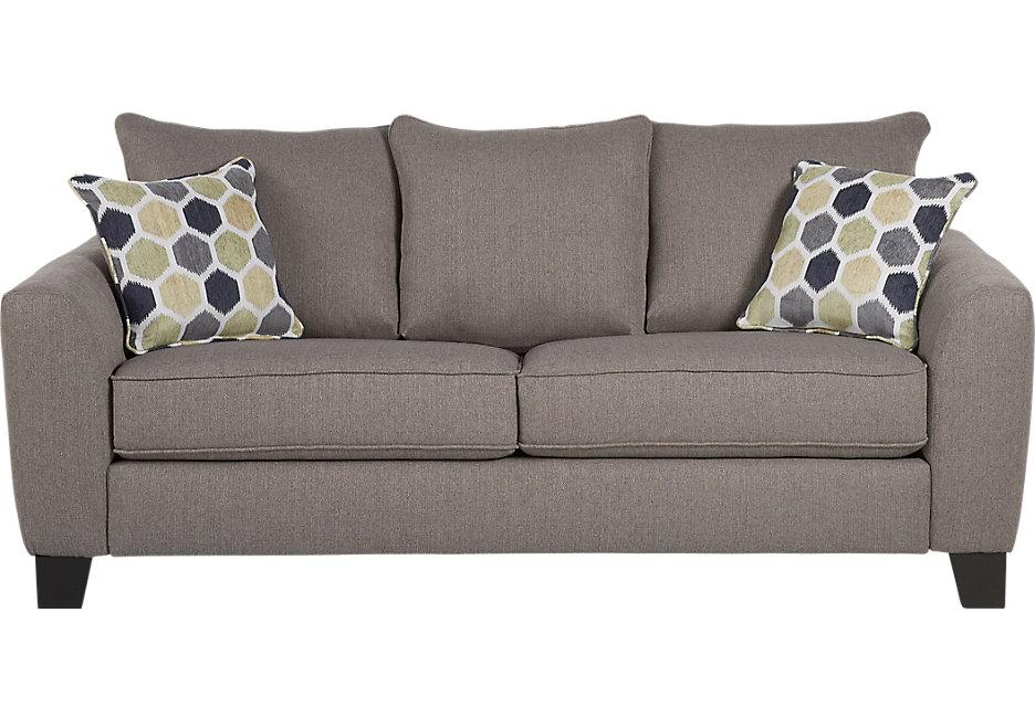 Service Sofa di Bandung Buat Sofa Baru