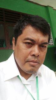 testimoni   bp cucu syamsudin Service Sofa Cimahi Bandung