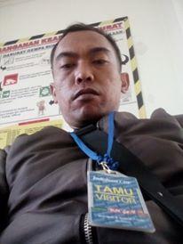 testimoni budianto Service Sofa Cimahi Bandung